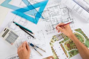 آموزش معماری از کجا شروع کنیم